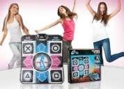 vendo cables audio video xbox. wii, alfombra wii, maletas, ventiladores