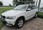 2009 bmw x5 awd 4dr 30i (us$5,000.00)