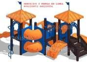 Juegos infantiles ecuador
