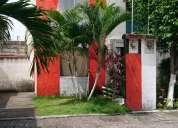 Vendo casa en la ciudadela huancavilca norte