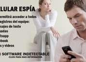 Detectives chats precios 0959898354 what- detectives de infidelidades pruebas , fotos , celulares