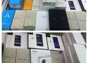 Samsung s6,s6 edge,iphone 6,6+,note 4,sony z3,lg g4