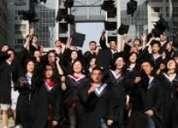 Tesis y proyectos universitarios