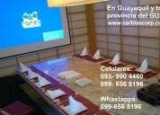Alquiler de proyector infocus guayaquil