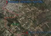 nayon urb exclusiva 440 m2 $ 90.000,00 no intermediarios