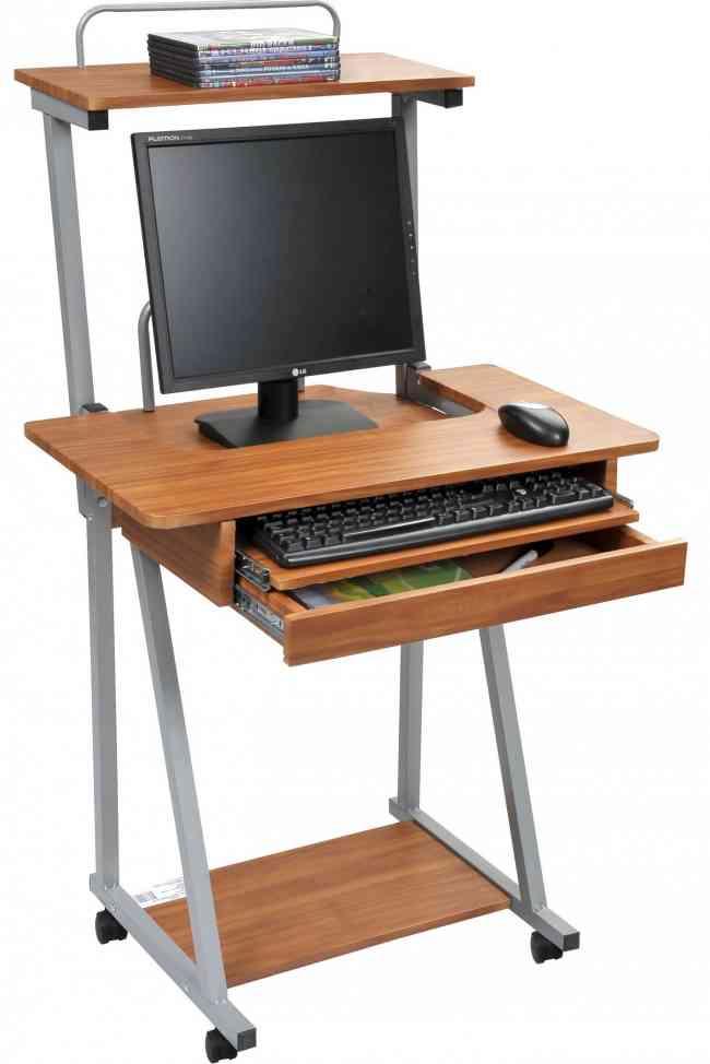 Mesa para computadora guayaquil doplim 613265 for Diseno de mesa para computadora