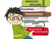 Realización de trabajos académicos ambato