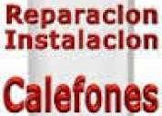servicio de calefones 0967517644 en quito y valle de los chillos