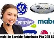 Reparacion  y mantenimiento tlf: 600-6631 a domicilio con una llamada