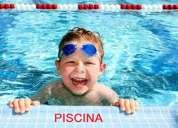 01 casas  conocoto  domoticas   190 m2  utiles  con piscina