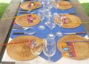 Restaurante en tumbaco de comida tÍpica antojitos de mi tierra