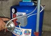 Electricista santo domingo+593986922235.ecuador