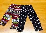 venta al por mayor y menor licras ,blusas,calentadores para todas las edades