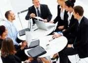 Ingles,servicios de interprete,traduccion,negocios,importacion,guia de turismo,eventos