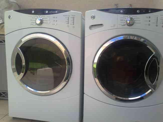 Mantenimiento Reparacion Dispensadores de agua,Secadoras 0995-866-920 / 022-332-716