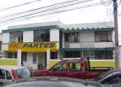 Bodegas locales comerciales oficinas importante sector comercial
