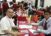 traductor chino mandarin español