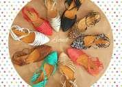 zapatos de moda para damas al por mayor