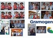 animacion de fiestas y eventos sociales coorporativos guayaquil