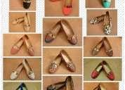 Zapatos de moda para damas al por mayor de la mejor calidad y al mejor precio del mercado
