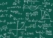 El mejor curso para ingresar a la universidad para estudiantes de tulcÁn