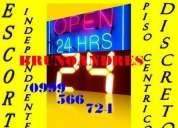 Xxl de tranca duro_grueso_lechero_0999566724