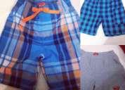Se vende ropa de niña deprati