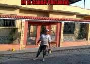 Maestro pintor mi cell 0939059474