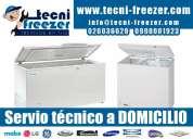 ReparaciÓn de lavadoras servicio tecnico de lavadoras en quito
