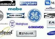Tecnicos en reparacion d calefones lavadoras secadoras etc, 0987975438 :600-6631 en su hogar