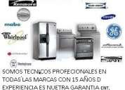 Expertos en reparacion d calefones secadoras a gas a domicilio llamenos 0987975438 / 6006631