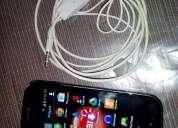 VENTAS: Samsung Galaxy S6 Edge Plus