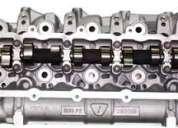Cabezotes turbos accesorios para todo vehiculo, diesel y gasolina ford, mazda toyota nissan murano