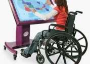 Buzones digitales interactivos (touch)  en ecuador  026041867 - 022444358.