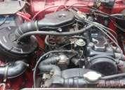 Excelente motor suzuki sj 413