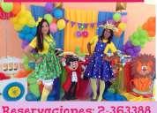 animaciones infantiles y baby shower en guayaquil gran promociÓn!!!!! y