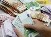 Oferta de prestamo de dinero serio y rapido en ecuador , correo electrónico : reechtdenis8@gmail.co