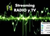 PEDIRTAX - UN CLIC Y PASAMOS POR TI - RADIO FRECUENCIA SATELITAL
