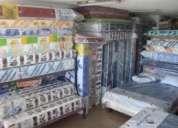 distribuidora de colchones store