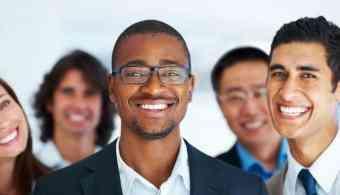 Se Necesita Personas para Diversas Actividades de Trabajo