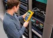 Venta,  instalación y mantenimiento de ups de baja y media potencia, quito, ecuador.