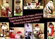adornos navideños para ti