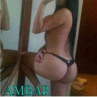 SS... PATY SEXII DULCE Y COMPLACIENTE CEL 0988806278