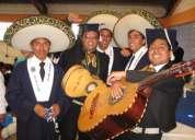 Mariachi rosa de guadalupe 0983131388 mariachis caros en el sur 50$