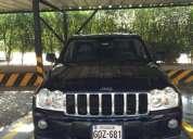 Excelente jeep 2006 excelente estado