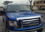 En venta excelente ford f150