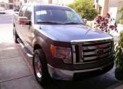 Excelente ford f150 doble cabina 2010