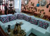 Lavado desmanchado desinfeccion de colchones muebles y asientos de vehÍculos llamenos 0981941777