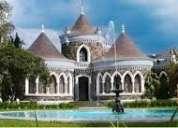 Acciones castillo de amaguaña