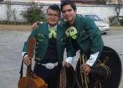 0983131388 mariachi rosa de guadalupe  todo el sur quito